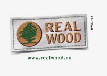 欧洲联邦木地板行业标准(FEP)