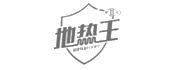 地热王实木系列